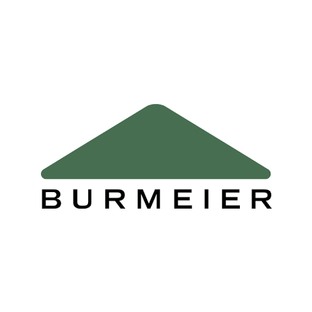 Burmeier