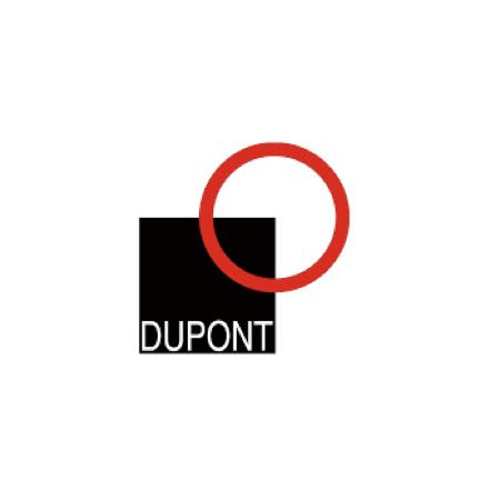 DuPont Medical DeVilbiss