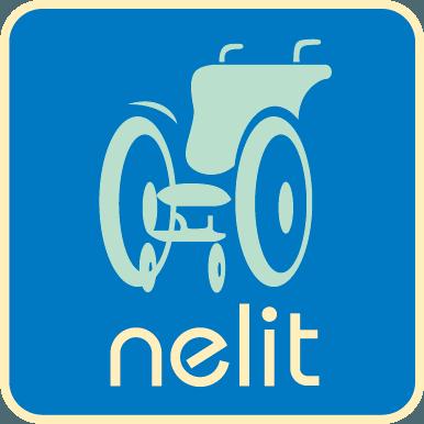 Nelit