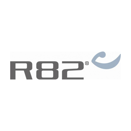R82 Inc