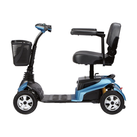Mobilnost