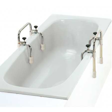 Dodatki za kopalnico