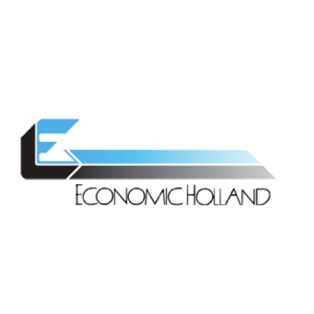 Economic Holland