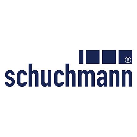 Schuchmann Reha