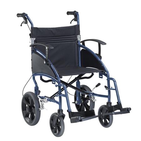 Transportni vozički
